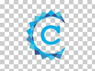 Logo Graphic Design Symbol PNG