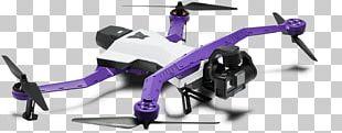 Mavic Pro Unmanned Aerial Vehicle Amazon.com Phantom Quadcopter PNG