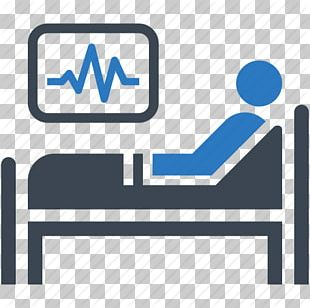 Patient Computer Icons Hospital PNG