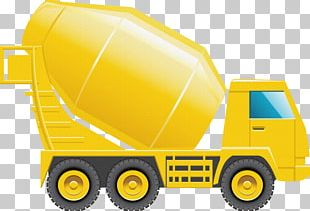 Car Architectural Engineering Truck Heavy Machinery PNG