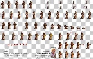 Heroes Of Might And Magic III Super Nintendo Entertainment System Super Mario All-Stars Game PNG