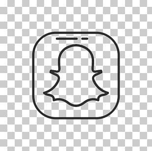 Social Media Snapchat Snap Inc. Logo Computer Icons PNG