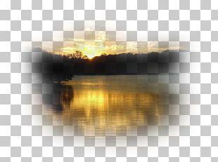 Desktop Landscape Painting PNG