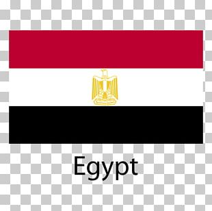 Flag Of Iraq Flag Of Egypt PNG