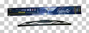Vehicle License Plates Car Windshield Glass Motor Vehicle Windscreen Wipers PNG