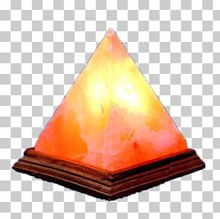 Egyptian Pyramids Geometric Shape Light Fixture Geometry PNG