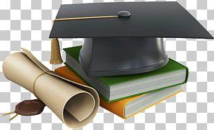 Graduation Ceremony Graduate Diploma PNG