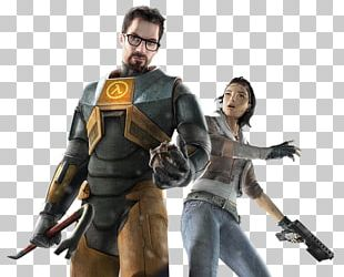 Half-Life 2: Episode Two Counter-Strike Team Fortress 2 PNG