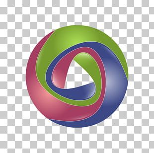 Logo 3D Computer Graphics Graphic Design PNG