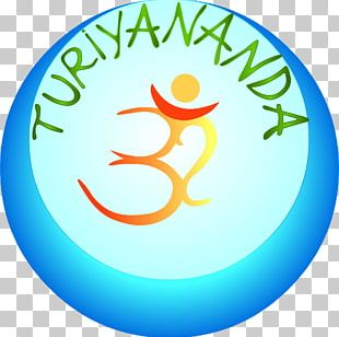 Om Namah Shivaya Kali Mantra Yoga PNG
