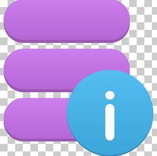 Purple Yoga Mat PNG