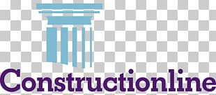 Building Architectural Engineering Logo Project ISO 9000 PNG