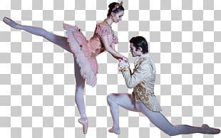 Joffrey Ballet Ballet Dancer School Of American Ballet PNG