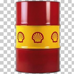 Nakoil Petroleum Royal Dutch Shell Petrol Ofisi PNG