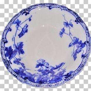 Plate Ceramic Platter Bowl Porcelain PNG