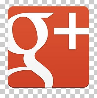 YouTube Google+ Facebook PNG
