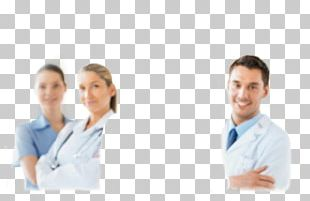 Bachelor Of Medicine And Bachelor Of Surgery Health Care Physician Pharmaceutical Drug PNG