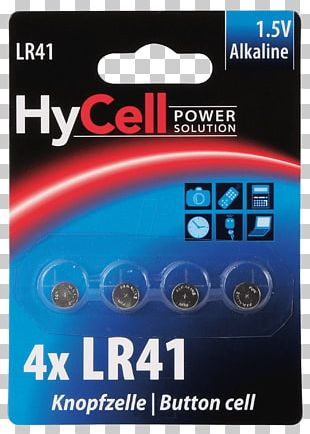 Battery Charger Alkaline Battery Button Cell Electric Battery Rechargeable Battery PNG