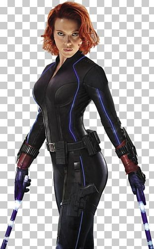 Black Widow Iron Man Captain America Clint Barton Hulk PNG