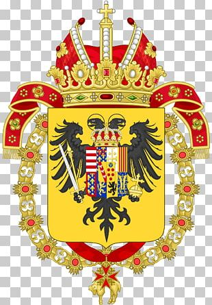 Holy Roman Empire Kingdom Of Bohemia Ancient Rome Holy Roman Emperor Coat Of Arms PNG
