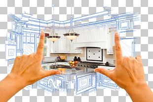 Home Improvement Renovation Home Repair Bathroom Kitchen PNG