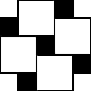 Square Triangle Pattern PNG