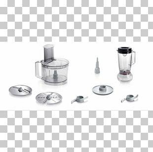 Food Processor Robert Bosch GmbH Kitchen Blender PNG