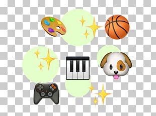 Game Computer Programming ScratchJr Child PNG
