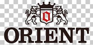 Logo Encapsulated PostScript Orient Watch PNG