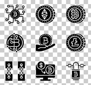 Vecteur Resource Photography Computer Icons PNG