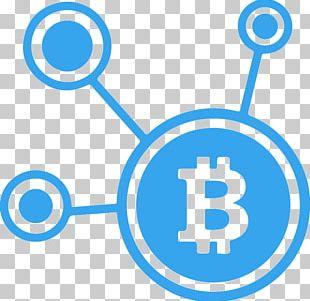 Bitcoin Cash Computer Icons Symbol PNG