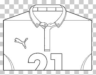 Flag Of Italy T-shirt Drawing PNG