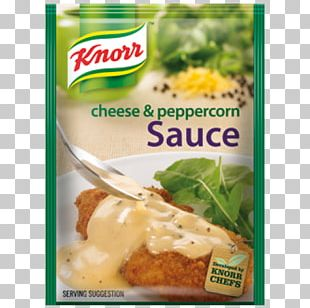 Processed Cheese Vegetarian Cuisine Condiment Food Knorr Salad Herbs Mix PNG