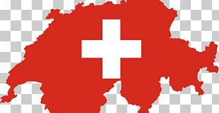 Welcome Swiss & Event SA Flag Of Switzerland National Flag Map PNG