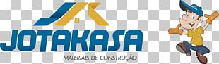 Logo Jotakasa Building Materials Architectural Engineering PNG