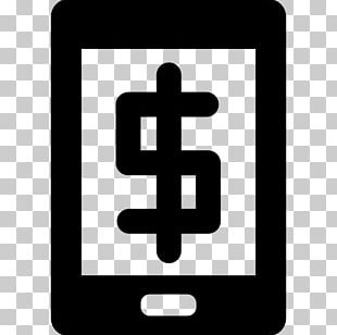 Mobile Phone Signal Computer Icons Telephone Cellular Network Smartphone PNG