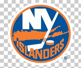 New York Islanders National Hockey League Barclays Center Toronto Maple Leafs New Jersey Devils PNG