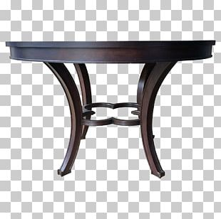 Table Dining Room Chair Matbord PNG