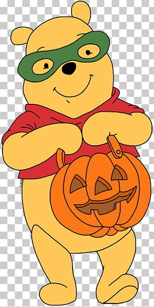 Winnie-the-Pooh Piglet Pluto Minnie Mouse PNG