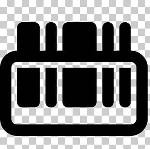 Barcode Scanners Computer Icons Scanner PNG