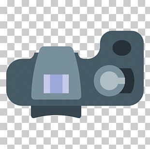 Camera Lens Photography Single-lens Reflex Camera PNG
