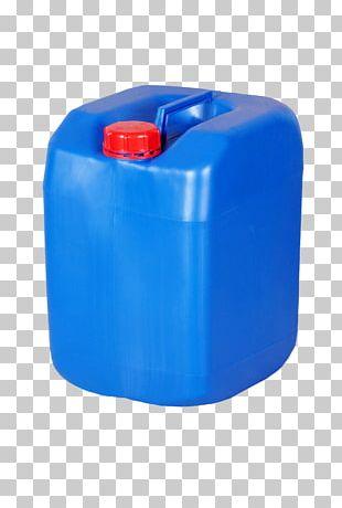 Cobalt Blue Electric Blue PNG
