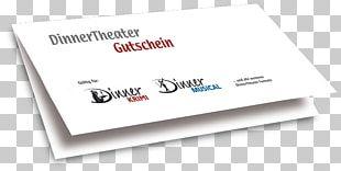 Paper Logo Organization Font Brand PNG