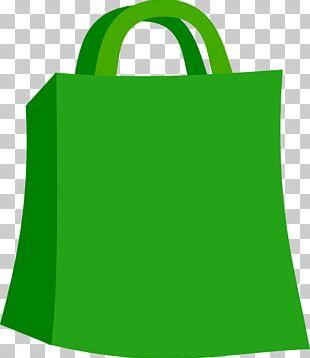 Plastic Bag Shopping Bags & Trolleys Plastic Shopping Bag PNG