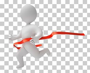 Running Stock Illustration Stock Photography PNG