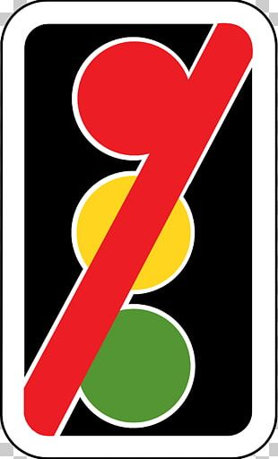 The Highway Code Traffic Sign Traffic Light Warning Sign PNG