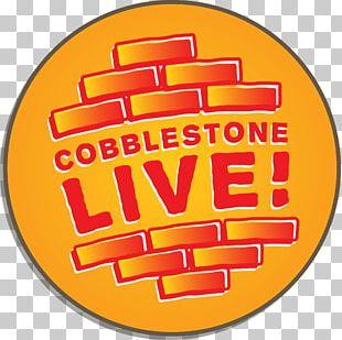 Buffalo Cobblestone Live Music & Arts Festival PNG