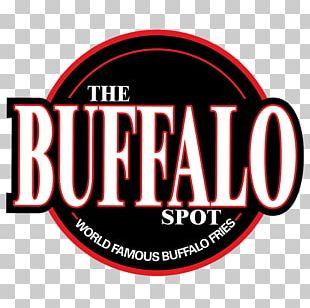 Buffalo Wing THE BUFFALO SPOT Restaurant French Fries PNG