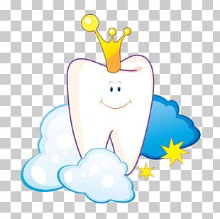 Tooth Dentistry Mouth Smile PNG