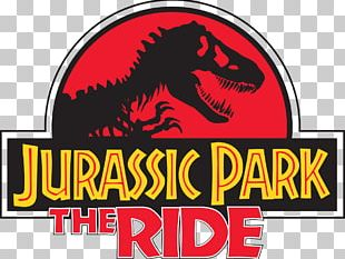 Universal Studios Hollywood Universal S Jurassic Park Film Concert PNG
